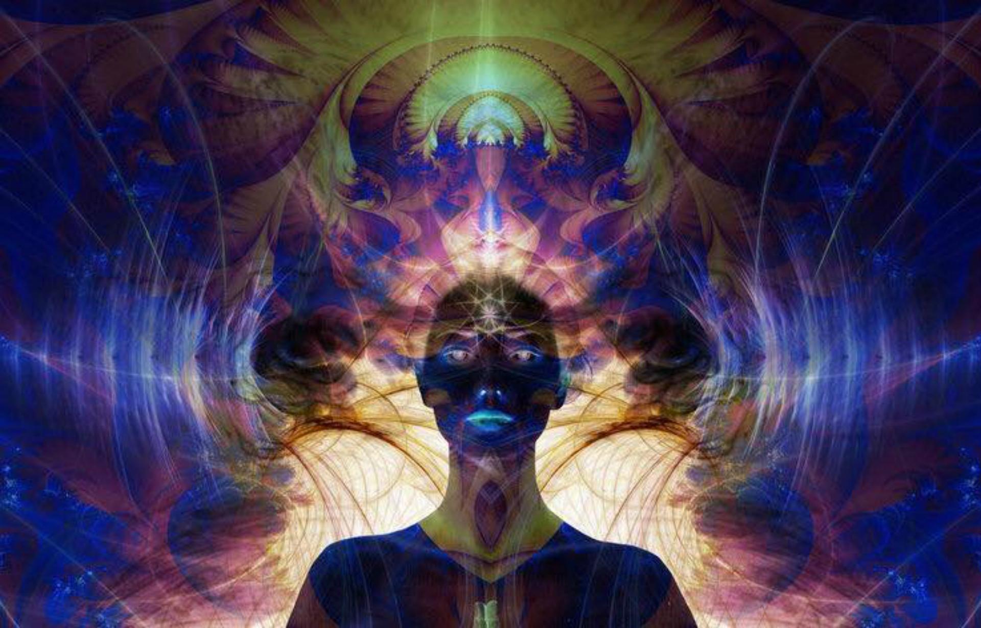 PehnoVibe Metaphysical Mastery