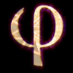 PhenoVibe